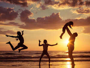 A recent Consumer Demand Report shows that Indians travelling to Australia are looking to enjoy nature, family friendly activities and beaches and marine wildlife.