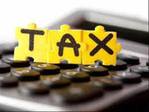 tax-123456
