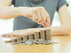 The EPFO has invested Rs 18,069 crore in the ETFs till February 18, 2017 and yielded a return of 18.13 per cent on these investments.