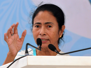 Mamata also instructed Information Technology, agriculture, horticulture and floriculture sectors to generate employment and economically uplift the people of Darjeeling and Kalimpong.