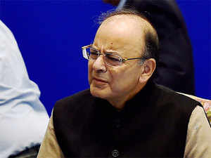 Finance Minister Arun Jaitley for the first time in the history of independent India has presented the annual accounts on February 1.