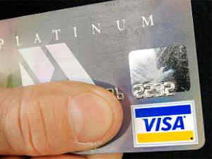Under the facility, online shoppers using their Visa debit cards for purchases on Flipkart will get an immediate credit into their account in the event of a return, as compared to the usual 2-7 working days.