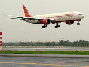 Air India later plans to start flights also to Scandinavia and Birmingham, among other destinations.