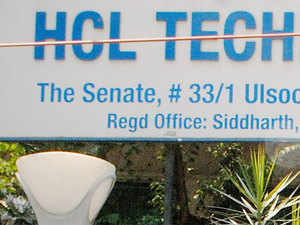 The creation of global centre at Vijayawada is in line with HCL's strategic vision to expand and create opportunities in non-metro cities, it said.