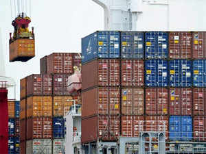 ECTS will lead to reduced cost and time as it speeds up cargo clearance at border crossings