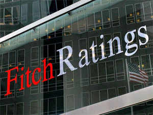 We do not foresee FFO-adjusted net leverage reducing to below 4.5 times for the foreseeable future, Fitch said.