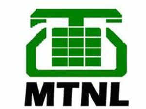 The plan will remain valid for 28 days after which MTNL customers will have to recharge with same value for availing benefits.