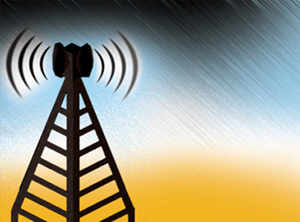 Govt worry on lower tariffs inconsistent with policy: Trai