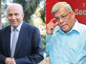 Prem Watsa's Fairfax Group had, in March last year, announced its decision to buy a 33% stake in BIAL from GVK Group for Rs 2,182 crore ($321million), valuing the eight-year-old airport at about Rs 6,600 crore.