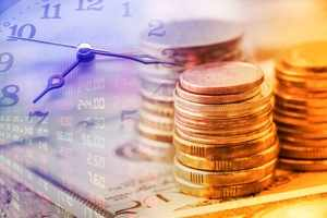 The new fund, which is targeting a final close by the end of the year, will take the total assets under management of the Bengaluru-based investment firm to more than $1billion, two people familiar with the matter said.