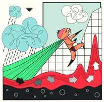 SBI, which was 11th most valuable company as of March 31, 2016, is now eight largest with a market capitalisation of Rs 2.29 lakh crore. Sun Pharmaceuticals, on the other hand, lost Rs 32,000 crore in market-cap and, as a result, slipped seven slots to the 13th position from sixth last year.