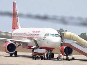 Meanwhile, relief for Ravindra Gaikwad remains elusive even as his party has been lobbying against the airlines banning him.
