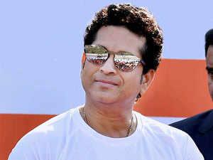 Tendulkar heaped praise on fast bowler Umesh Yadav for showing up through a long home season.