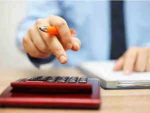 Currently, SAHAJ (ITR 1) is filed by salaried employees and ITR 2 by individuals and HUFs whose income does not include income from business.