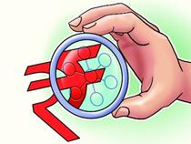 The bonds offer coupon rate of 7.85 per cent per annum.