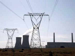 Almost 645 million people in Africa need to have access to electricity, suggesting huge business opportunity to investors from India, Adesina said.  Representative Image