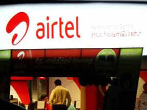Rejecting the findings of the Fast Track Complaints Committee (FTCC) of ASCI, Bharti Airtel said it would file an appeal against it.