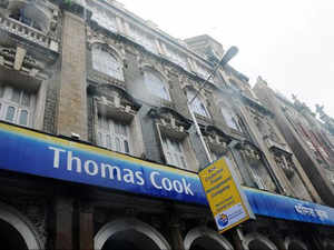 Thomas Cook said the weekend sale bonanza offers customers a range of deals and the advantage of spot discounts up to Rs. 40,000 per person.