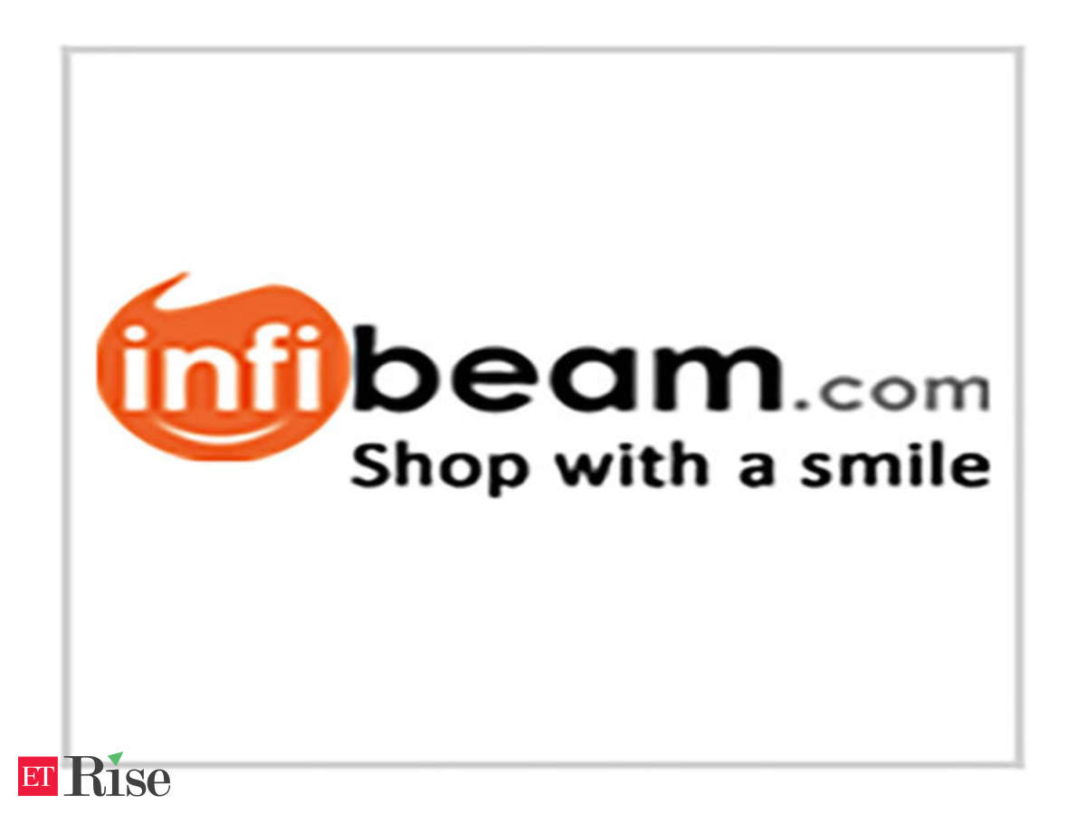 Infibeam takes control in CC Avenue - The Economic Times