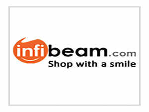Infibeam has invested Rs 150 crore for acquiring 7.50 per cent equity stake to take control in CC Avenue