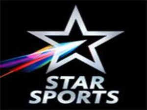 Star Sports: Star Sports joins McLaren-Honda as corporate