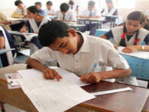 The National Eligibility Entrance Test (NEET) is scheduled to be held on May 7 for which the last date for filling up forms was March 1.