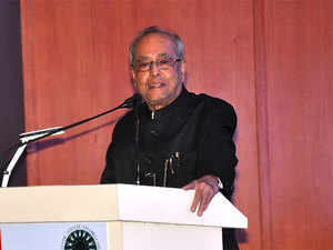 The President said South East Asia is an important destination for India's investment and trade.