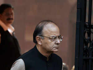 The report also pointed out that the Defence Ministry incurred excess expenditure of Rs 7,575.76 crore in five grants.