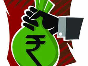 PMGKY was announced by the government last year, post demonetisation, for people holding black money to come clean by paying 49.9 per cent tax and penalty on the undisclosed income.
