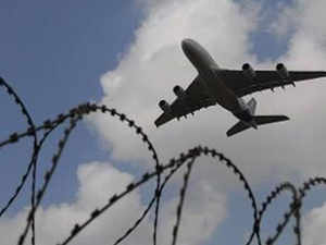 """A 'no fly list' would definitely help reducing such incidents,"""" said Ajay Jasra, director, corporate communications, IndiGo."""