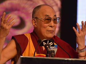 dalai_lama_bccl