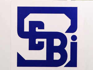 Sebi needs to monitor, but not regulate, markets.