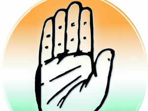Congress_bccl