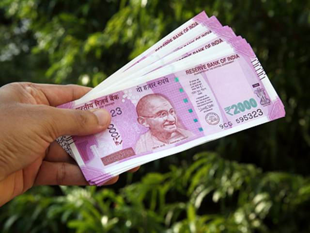 2. For Rs 50 lakh and Rs 1 crore