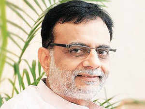 On giving relief through reimbursement of CVD,  Hasmukh Adhia said there is no plan for this.