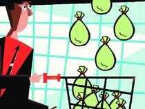 ICICI Bank: Market update: Idea, ICICI Bank, Hindalco most