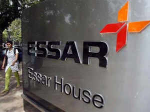 Essar entered the BPO business in 2004 with the acquisition of the US-based Aegis Communications Group, with 2,000 employees.
