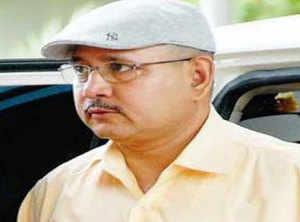 Ishrat case: SC allows Gujarat to accept DGP Pandey's offer to quit
