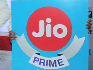 The speed of Jio was almost double of its nearest rivals Idea Cellular (8.33 mbps) and Airtel (7.66 mbps).