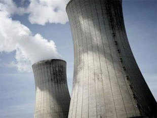 Currently, a total of 6780 MW nuclear power is being generated in India, he told PTI at the sidelines of the programme organised by NPCIL.