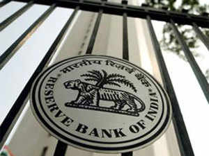 Once the law is amended, RBI will be able to give specific solutions for specific cases.