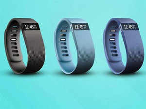 When it launched in India, Fitbit first offered its products exclusively via Amazon for two months.