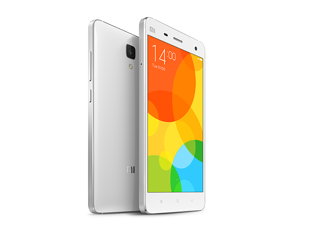 How to prepare for the flash sale - Here's how you can get a Xiaomi