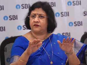 The merger of five associate banks of SBI in the last weekend has created the 45th biggest bank in the world with an asset size of Rs. 37 lakh crore.