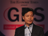 Forget Apple. Xiaomi CEO Lei Jun now wants to be more like Costco