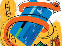 Card swiping has various vulnerabilities starting from threats such as skimming causing fraud and also mechanical damage.
