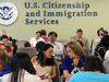 How outsourcers took the bulk of H-1B