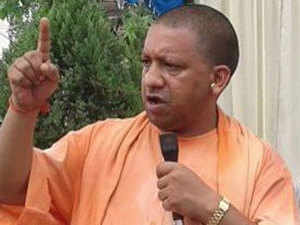Yogi Adityanath Next Up Cabinet Meeting Possibly In Allahabad The
