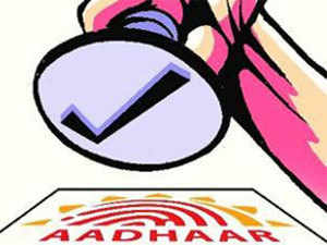 Many expats and tax consultants were hoping that the government would provide a leeway to expats for applying for Aadhaar.
