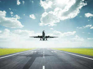 Guwahati Airport Govt To Pump In Rs 1000 Crore For Upgradation Of